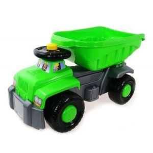 Super Plastic Toys imagine