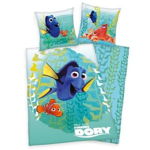 Disney Finding Dory imagine