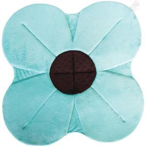Cadita de plus si salteluta de joaca Poppy BloomingBath BB106P imagine