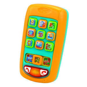 Primul meu Telefon Mobil imagine