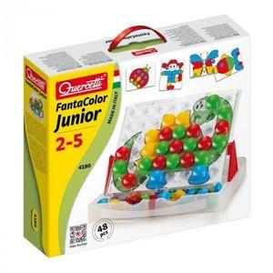 Fantacolor Junior 48 Piese imagine