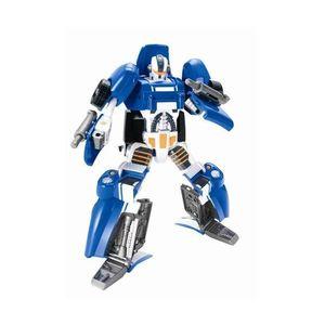 Robot Converters - M.A.R.S. imagine