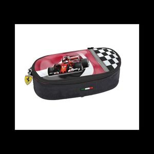 Penar oval Ferrari imagine