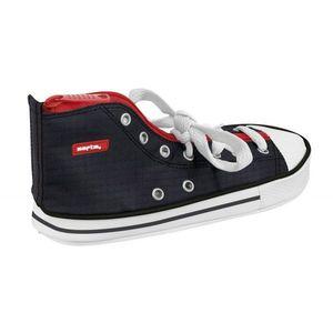 Penar forma pantof sport Safta negru imagine