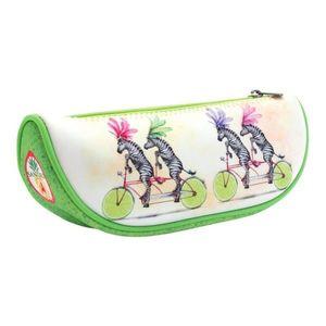 Fruity Scooty Penar Zebras imagine