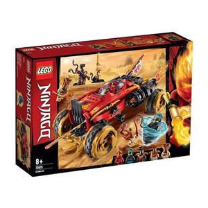 LEGO Katana 4x4 imagine