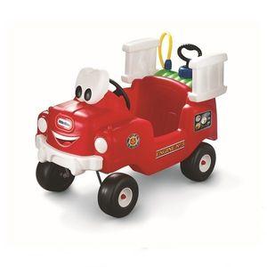 Masina Pompieri Little Tikes imagine