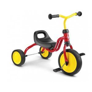 Tricicleta Fitsch - Puky imagine