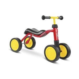 Tricicleta Pukylino - Puky imagine
