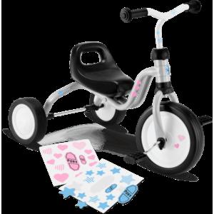 Tricicleta Fitsch - Puky-2514 imagine