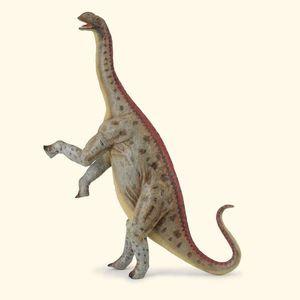 Dinozaur Jobaria - Collecta imagine
