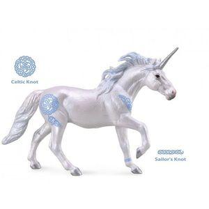 Unicorn armasar - Collecta imagine