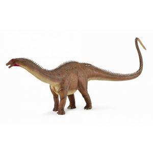 Figurina Brontozaur XL Collecta imagine