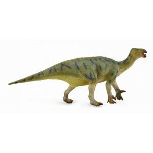 Figurina Dinozaur Iguanodon Deluxe Collecta imagine