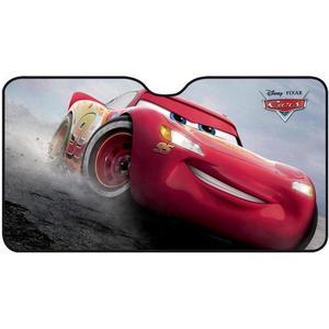 Parasolar pentru parbriz Cars 3 Disney Eurasia 26056 imagine