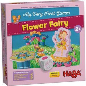 Set Zana Florilor imagine