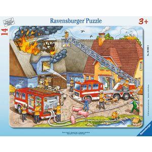 Jocuri Pompieri imagine