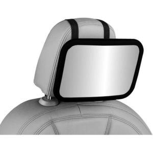Oglinda Auto Retrovizoare Altabebe AL1104 imagine