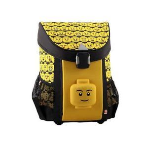 Ghiozdan LEGO Minifigurine (20043-1918) imagine