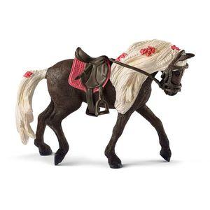 SCHLEICH Spectacolul Calului din Muntii Stancosi imagine