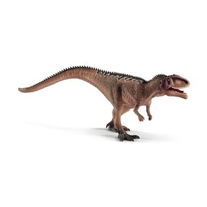 SCHLEICH Giganotosaurus Adolescent imagine