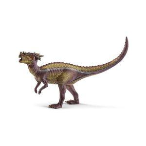 SCHLEICH Dracorex imagine