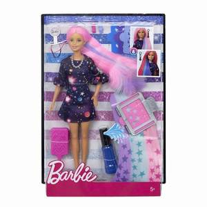 BARBIE FASHIONISTA imagine