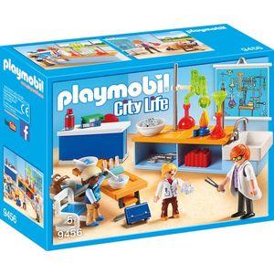Jucarii Playmobil imagine