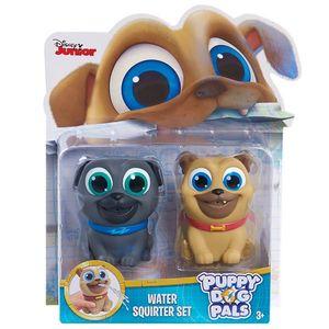 Puppy Dog Pals imagine