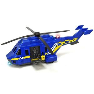 Elicopter de Interventie imagine