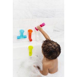 BOON - jucarie PIPES - tuburi pentru baie imagine