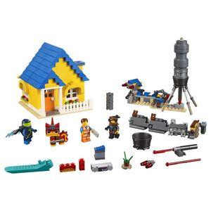 LEGO® Unikitty imagine