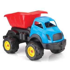 Camion - 76 cm imagine