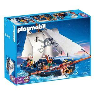 Jucarii Playmobil Pirates imagine
