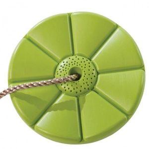 Leagan Rotund Verde imagine