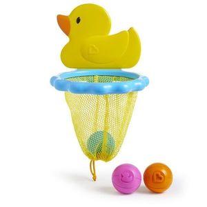 Cos de basket Duck Duck imagine