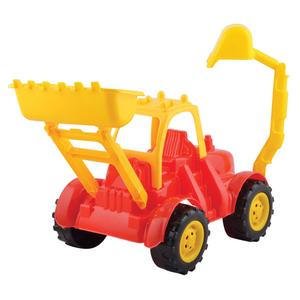 Ucar Toys imagine