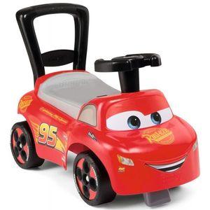 Masinuta Smoby Cars 3 imagine