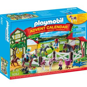 Playmobil - FERMA imagine