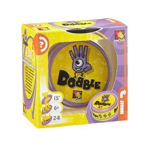 Dobble (RO) imagine