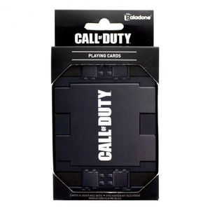 Carti de joc Call of Duty imagine