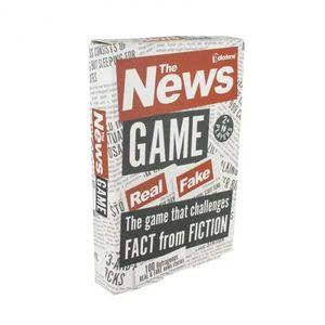 Mini joc The News Game (EN) imagine