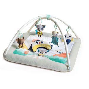 Centru de joaca din plus, Tiny Love Gymini, Polar Wonders imagine