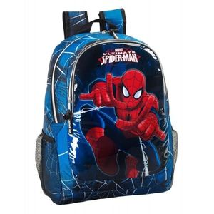 Rucsac ULTIMATE SPIDERMAN 32 cm imagine