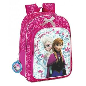 Rucsac scoala colectia Frozen II Disney imagine