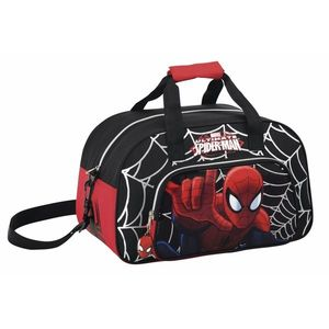 Geanta sport Spiderman imagine