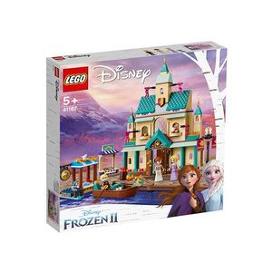 Castelul Arendelle (41167) imagine