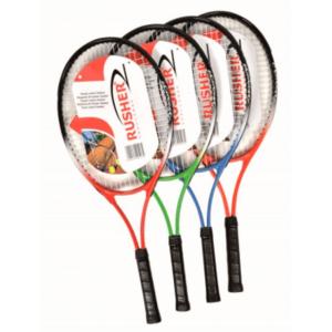 Racheta de tenis imagine