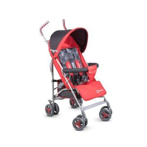 Lionelo Carucior sport Elia Red imagine