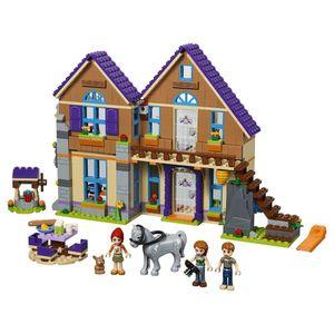 LEGO Casa Miei imagine